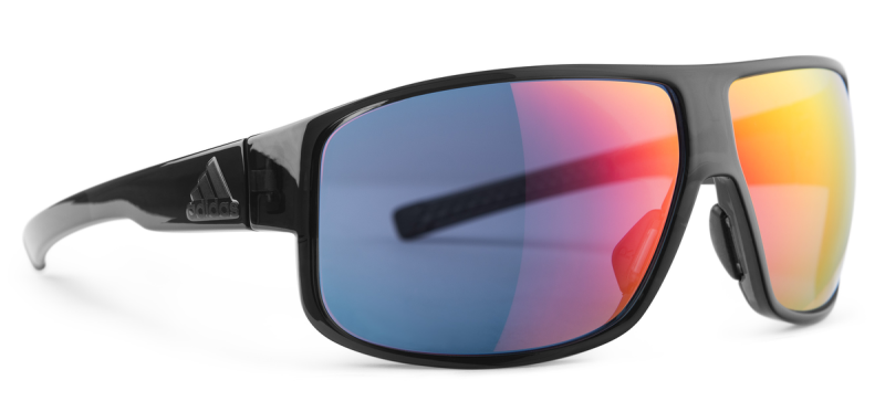 Gearflogger reviews the Adidas Horizor sunglasses