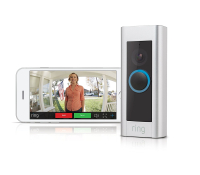 Gearflogger reviews the Ring Video Doorbell Pro