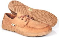 Gearflogger reviews Lems Mariner Sonora shoes