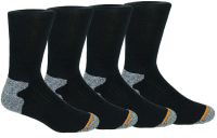 Gearflogger reviews Weatherproof Premium Outdoor Crew Socks