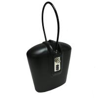 Gearflogger reviews the Safego portable safe