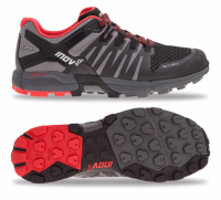 Gearflogger reviews the Inov8 Roclite 305 GTX trail running shoe