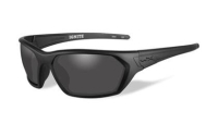 Gearflogger reviews Wiley X WX Ignite sunglasses