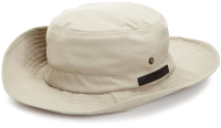 Gearflogger reviews the Seirus Floppy Hat