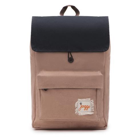 Gearflogger reviews the Joggo backpack