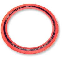 Pro-ring