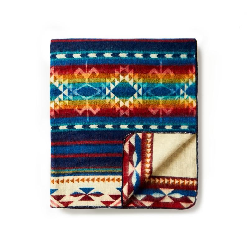Gearflogger reviews the Ecuadane blanket