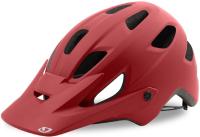 Gearflogger reviews the Giro Chronicle MIPS bike helmet