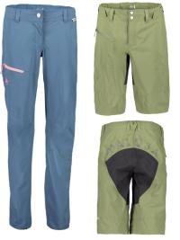 Gearflogger reviews Maloja clothing