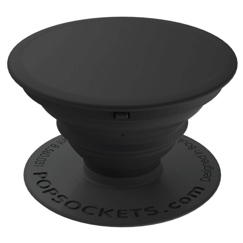 Gearflogger reviews PopSockets cell phone grips