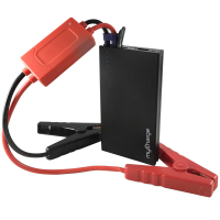 Gearflogger reviews the Mycharge Adventure Jumpstart