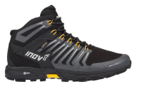 Gearflogger reviews the Inov8 Roclite 345 Shoe