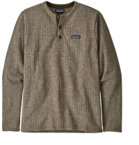 Gearflogger reviews the Patagonia Better Sweater