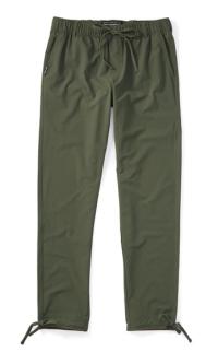 Gearflogger reviews Coalatree Trailhead pants