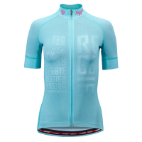 Gearflogger reviews the REGGIE De Boss cycling jersey