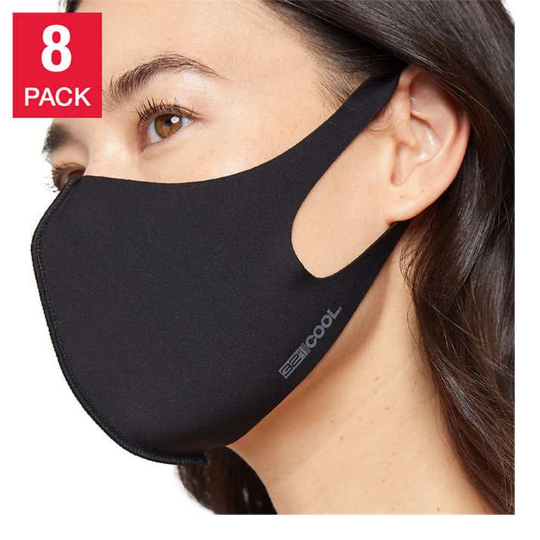 Gearflogger reviews the 32 Degrees face cover