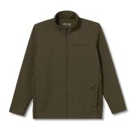 Gearflogger reviews the Royal Robbins Shadowquilt jacket