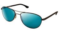 Gearflogger reviews Salt Life Laguna sunglasses