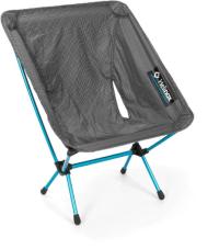 Gearflogger reviews the Helinox Chair Zero