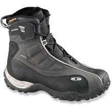 Ботинки Женские Salomon B52 Ts Gtx® W