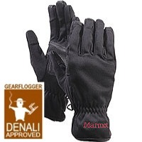 Evolutiongloves