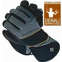 Ice_gloves