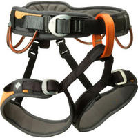 Blizzard_harness