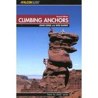 Climbing_anchors